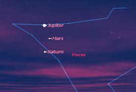 Feb-6_BC-JupiterMarsSaturn